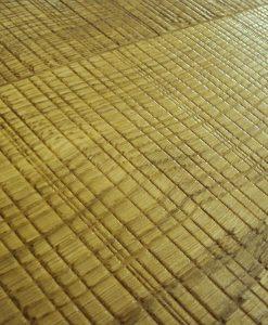 drevena-podlaha-2vrstva-esco-harfa-detail-2
