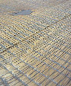 drevena-podlaha-2vrstva-esco-harfa-detail