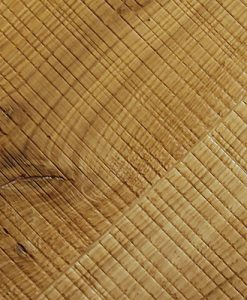 drevena-podlaha-2vrstva-esco-harfa-prirodni