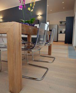 drevena-podlaha-2vrstva-esco-harfa-prirodni-v-interieru-3