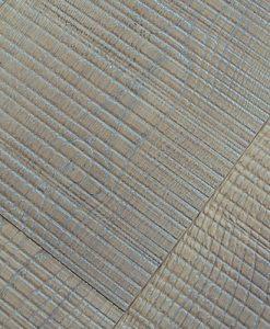drevena-podlaha-2vrstva-esco-harfa-seda-2009