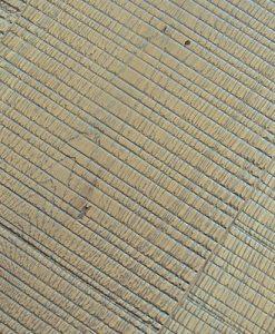 drevena-podlaha-2vrstva-esco-harfa-seda-2012