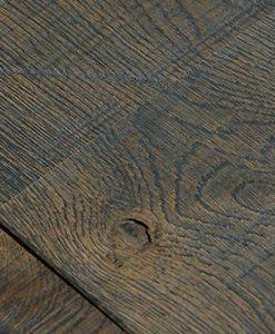 drevena-podlaha-2vrstva-esco-karel-iv-bahenni-dub-3016