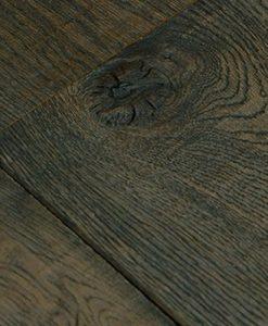 drevena-podlaha-2vrstva-esco-karel-iv-eben-3020
