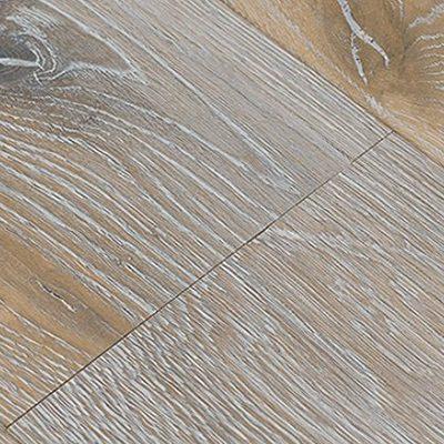 drevena-podlaha-2vrstva-esco-karel-iv-kourova-bila-trivrstva