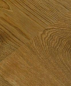 drevena-podlaha-2vrstva-esco-karel-iv-lehce-kourova-trivrstva