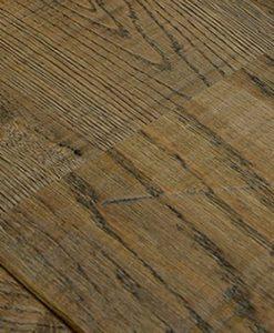 drevena-podlaha-2vrstva-esco-karel-iv-olivove-zelena-3007