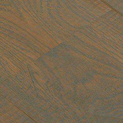 drevena-podlaha-2vrstva-esco-karel-iv-seda-3010
