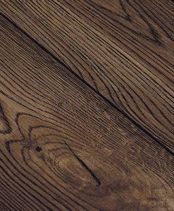 drevena-podlaha-2vrstva-esco-kolonial-gotik