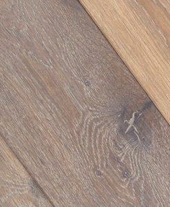 drevena-podlaha-2vrstva-esco-kolonial-kourova-bila