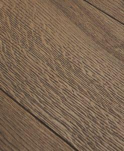 drevena-podlaha-2vrstva-esco-kolonial-seda-2012