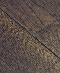 drevena-podlaha-2vrstva-esco-pelgrim-hluboce-kourova