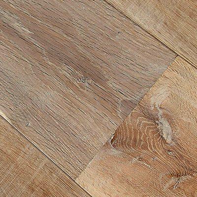 drevena-podlaha-2vrstva-esco-pelgrim-kourova-bila