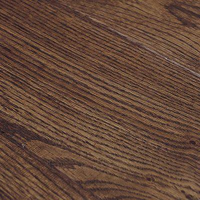 drevena-podlaha-2vrstva-esco-pelgrim-kourovy-tabak