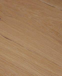drevena-podlaha-2vrstva-esco-pelgrim-prirodni-bila