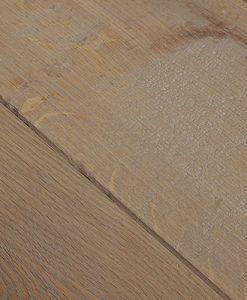 drevena-podlaha-2vrstva-esco-pelgrim-seda-2009
