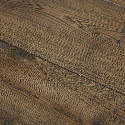 drevena-podlaha-2vrstva-esco-pelgrim-seda-2012