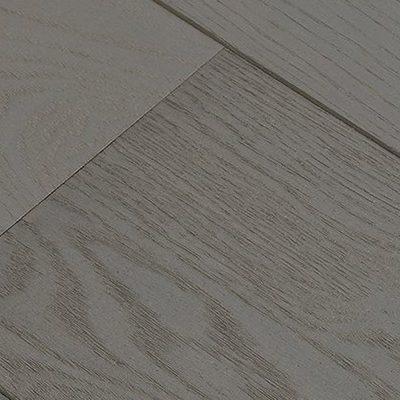 drevena-podlaha-2vrstva-esco-soft-tone-azurova