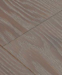 drevena-podlaha-2vrstva-esco-soft-tone-lila
