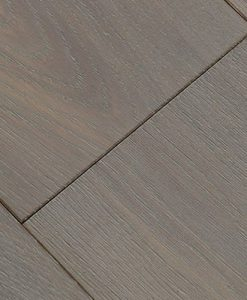 drevena-podlaha-2vrstva-esco-soft-tone-psenicna