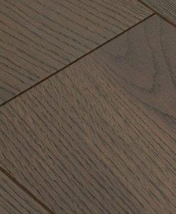 drevena-podlaha-2vrstva-esco-soft-tone-tmave-seda