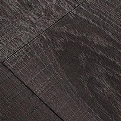drevena-podlaha-2vrstva-esco-vintage-harfa-antracit