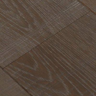drevena-podlaha-2vrstva-esco-vintage-harfa-cappuccino