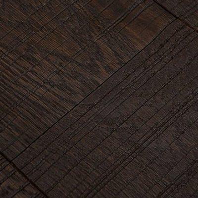 drevena-podlaha-2vrstva-esco-vintage-harfa-cokoladova