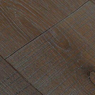 drevena-podlaha-2vrstva-esco-vintage-harfa-kremova