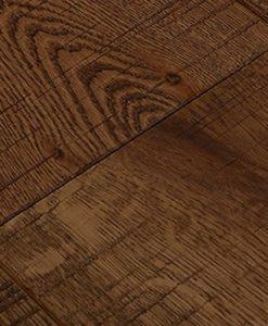 drevena-podlaha-2vrstva-esco-vintage-harfa-medova