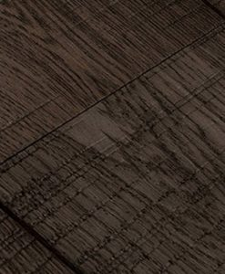 drevena-podlaha-2vrstva-esco-vintage-harfa-uhelna