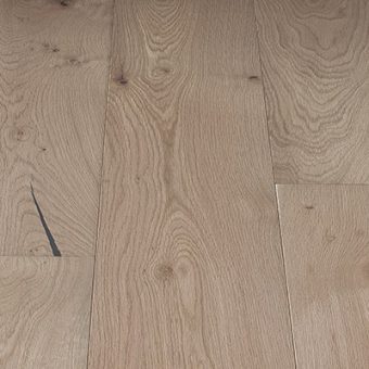 drevena-podlaha-berthold-atelier-anna-tmave-sedy-hladky