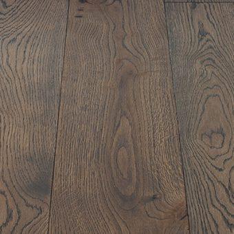 drevena-podlaha-berthold-atelier-benno-tmave-sedy-jemne-kartacovany
