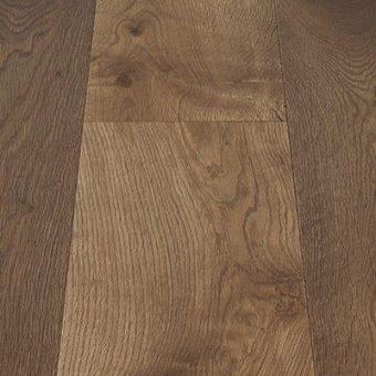 drevena-podlaha-berthold-atelier-bruno-kourovy-prirodni-hladky