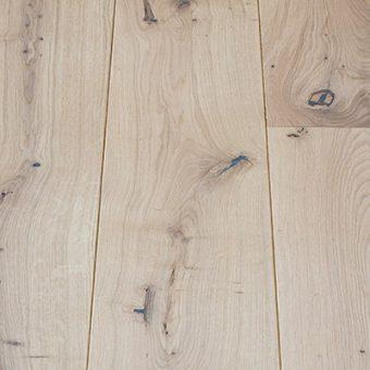 drevena-podlaha-berthold-atelier-emma-bily-hladky
