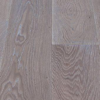 drevena-podlaha-berthold-atelier-erna-zakoureny-bily