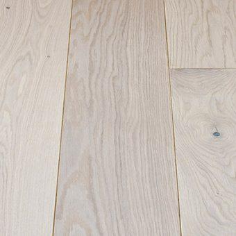 drevena-podlaha-berthold-atelier-gerda-extra-bily-hladky