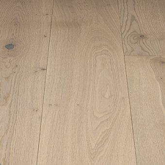 drevena-podlaha-berthold-atelier-johann-zakoureny-bily-hladky
