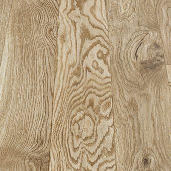 drevena-podlaha-berthold-atelier-karla-prirodni-jemne-kartacovany