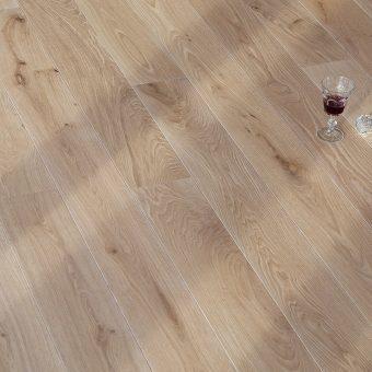 drevena-podlaha-berthold-atelier-linda-bily-jemne-kartacovany-2