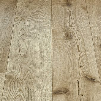 drevena-podlaha-berthold-atelier-maria-prirodni-hladky