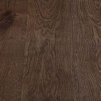 drevena-podlaha-berthold-atelier-othelo-extra-silne-zakoureny-svetle-hnedy-hladky