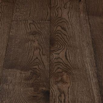 drevena-podlaha-berthold-atelier-ricardo-svetle-hnedy-jemne-kartacovany