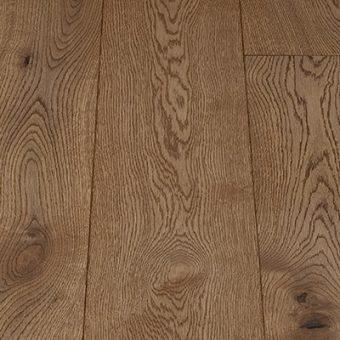 drevena-podlaha-berthold-atelier-rodolfo-odstin-konak-jemne-kartacovany