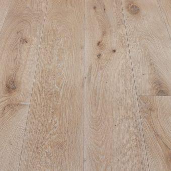 drevena-podlaha-berthold-atelier-veronika-extra-bily-jemne-kartacovany-2