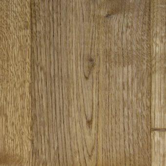 drevena-podlaha-berthold-studio-antje-rucne-opracovane-hrany-zakoureny-prirodni-olej