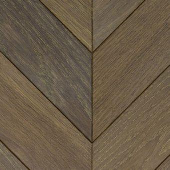drevena-podlaha-berthold-studio-boris-kartacovany-zakoureny-vanilkovy-olej