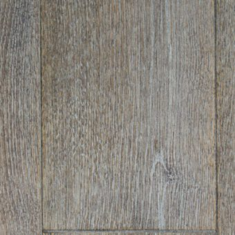 drevena-podlaha-berthold-studio-fabio-kartacovany-bila-patina-lesteny