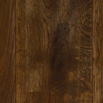 drevena-podlaha-berthold-studio-felix-piskovany-silne-zakoureny-prirodni-olej-lesteny