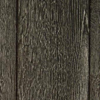 drevena-podlaha-berthold-studio-inge-ohorely-kartacovany-cerny-louh-stribrna-patina